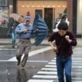 Tin tức - Nhật Bản: Bão lớn đổ bộ, nhiều người mất tích