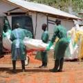 Tin tức - Châu Âu trước nguy cơ bị Ebola tấn công