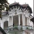 Tin tức - Bí ẩn trong căn biệt thự triệu đô ngay trung tâm Sài Gòn