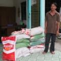 Tin tức - Hơn 7 tấn đường lậu và 310 kg bột ngọt TQ bị phát hiện