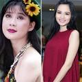 Làng sao - Sao Việt cùng tên: Người yên phận, kẻ gây sóng gió