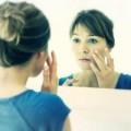 Sức khỏe - Những dấu hiệu trên khuôn mặt tiết lộ bệnh tật