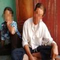 Tin tức - Cám cảnh gia đình có con trai sát hại bố vì bị nghi lấy trộm tiền