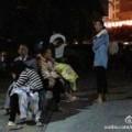 Tin tức - TQ: Động đất 6,6 độ richter, hơn 300 người thương vong