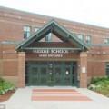 Tin tức - Hàng chục trường học Mỹ liên tục sơ tán vì bị dọa bom