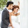 Tình yêu - Giới tính - Đời còn gì khổ khi lấy phải chồng đần