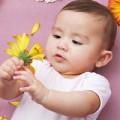 Làm mẹ - Trò chơi thông minh cho trẻ từ 0-3 tháng tuổi