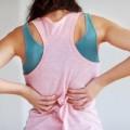Sức khỏe - Dấu hiệu tố cáo cơ thể bạn thiếu canxi trầm trọng