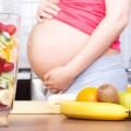 """Bà bầu - Axit folic - """"Thần dược"""" giúp thai nhi tránh dị tật"""