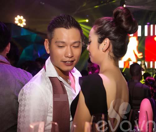 jennifer pham tinh cam hon chong dam duoi - 4