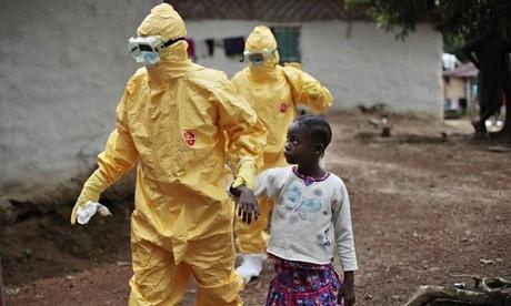 chuyen ke cua nguoi dau tien phat hien ra virus ebola - 2