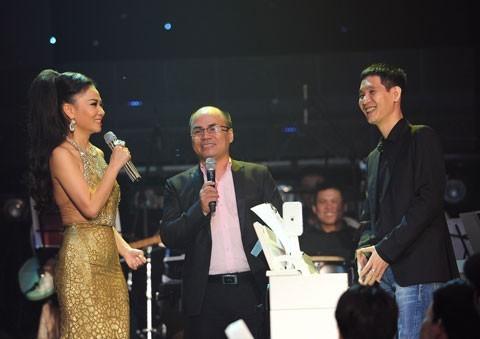 sao viet chia tay van khong ngai bieu dien chung - 11