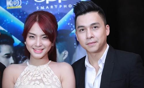 sao viet chia tay van khong ngai bieu dien chung - 2