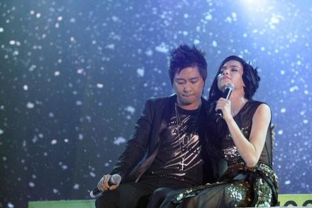 sao viet chia tay van khong ngai bieu dien chung - 6