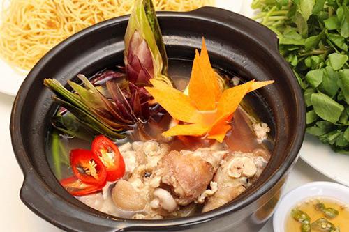dac san lam dong mang huong sac cao nguyen - 3