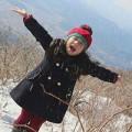 Làm mẹ - Cô bé người Hàn gốc Việt được Diva Mỹ Linh tranh giành