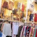 Thời trang - Thiên đường thời trang nhất định phải tới ở Seoul (Phần 1)