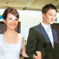 Làng sao - Lâm Y Thần kết hôn với đại gia vào ngày 29/10