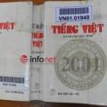 Tin tức - Khiếp đảm Từ điển tiếng Việt: Cào cấu là vừa cào vừa cấu