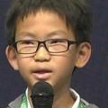 Tin tức - TQ: Nam sinh 12 tuổi hack mạng trường tránh làm bài tập