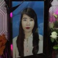 Tin tức - Thiếu nữ 23 tuổi tử vong, gia đình y tá phủi trách nhiệm