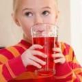 Sức khỏe - Nguy hại khôn lường khi trẻ uống nhiều nước ngọt