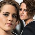 "Làng sao - Eva ""soi"" 9/10: Kristen Stewart lộ mặt chi chít mụn"