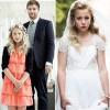 Tình yêu - Giới tính - Cô dâu 12 tuổi lên xe hoa với chồng U40