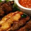 Sức khỏe - Nguy cơ dễ mắc các bệnh ung thư từ thực phẩm