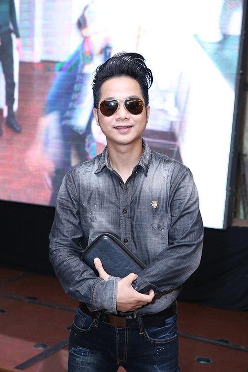 """Việt Trinh thua lỗ nặng khi làm phim """"Trở về 3"""" - 11"""