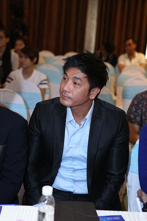 """Việt Trinh thua lỗ nặng khi làm phim """"Trở về 3"""" - 15"""