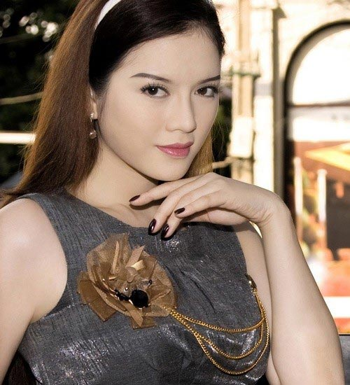 Người đẹp Việt hùng hồn phản pháo khi bị chê xấu-3