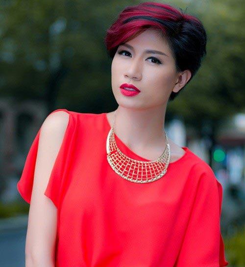 Người đẹp Việt hùng hồn phản pháo khi bị chê xấu-6