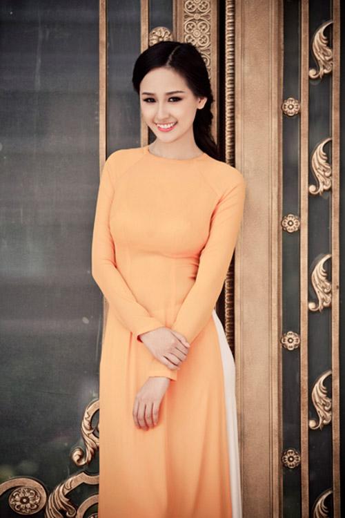 """loi khuyen vang"" tu mai phuong thuy cho thi sinh hoa hau - 1"
