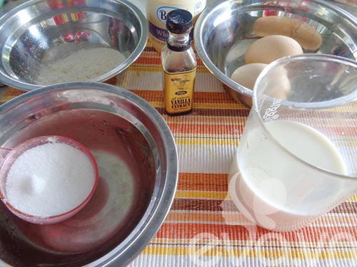 banh su kem chien an mai khong ngan - 2