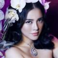Làm đẹp - Người đẹp Việt hùng hồn phản pháo khi bị chê xấu