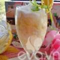 Bếp Eva - Tráng miệng hấp dẫn với chè bưởi đá bào