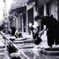 Tin tức - Ngắm những khoảnh khắc đẹp về Hà Nội qua 60 năm