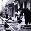Ngắm những khoảnh khắc đẹp về Hà Nội qua 60 năm
