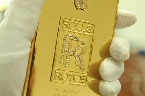 iphone 6+ gia 200 trieu cho tin do rolls-royce tai vn - 4