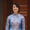 Bếp Eva - Christine Hà bất ngờ trở lại MasterChef Việt