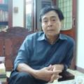 Tin tức - Vụ Từ điển Tiếng Việt: 'Ông Vũ Chất là ai?'