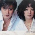 Kim Hee Sun, Jang Dong Gun không thay đổi sau 18 năm