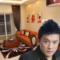 Nhà đẹp - Khám phá nhà mới trước ngày cưới của Lam Trường