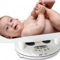Làm mẹ - Nguyên tắc nấu giúp trẻ suy dinh dưỡng mau tăng cân