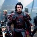 """Phim - Cơ hội phán xét lại loài quái vật trong """"Dracula Untold"""""""