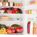 Bếp Eva - 4 thực phẩm KHÔNG NÊN bảo quản trong tủ lạnh
