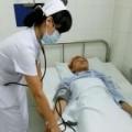 Làng sao - Sơn Tùng M-TP hủy show đi cấp cứu vì kiệt quệ