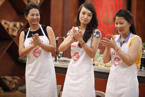 khanh phuong hon tap de lan cuoi - 8