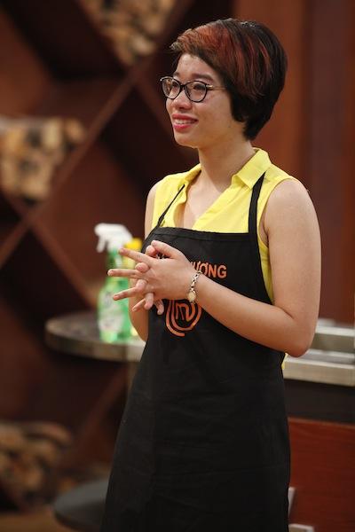 khanh phuong hon tap de lan cuoi - 10